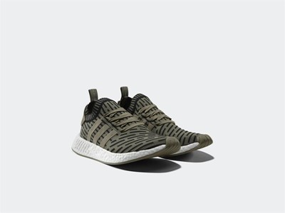 NMD_R2: a evolução do hit da adidas Originals