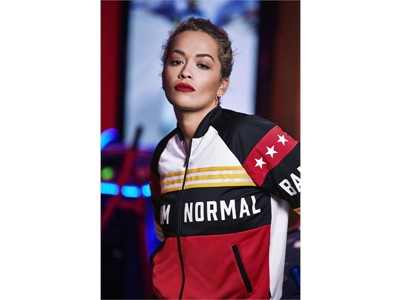 adidas Originals by Rita Ora Deconstruction Pack DROP 2