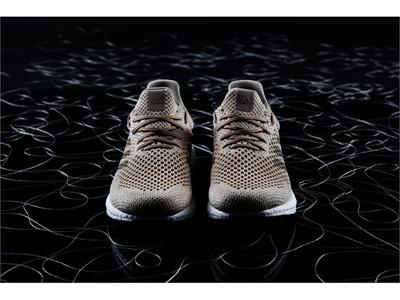 adidas_Biosteel_0C6A5874