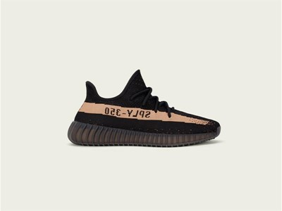 adidas + KANYE WEST Simultaneously Release Three YEEZY BOOST 350 V2 Styles