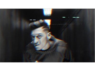 OZIL NEVERFOLLOW PR STILL 4