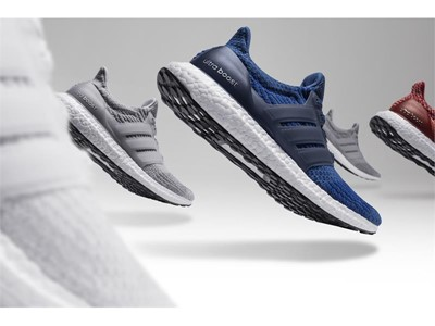 adidas UltraBOOST Group
