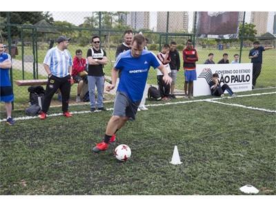 SPORTSBASE - Futebol_01