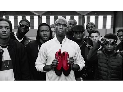 adidas Red Limit Koleksiyonu ile Asla Kural Tanıma