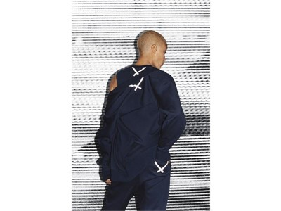 adidas Originals #XBYO apparel collection (19)