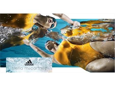 Swim - Karlie Kloss
