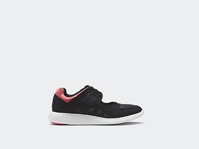 adidas Originals – SS17 EQT – Women's