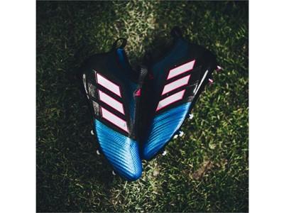 adidas Blue Blast_ACE 17+ PURECONTROL_Stadium