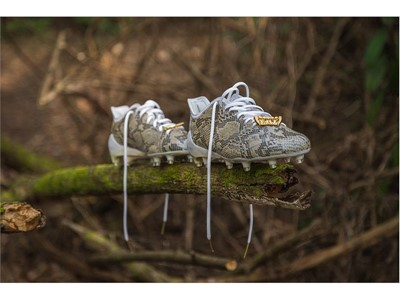 adidas Uncaged adizero Snake 2