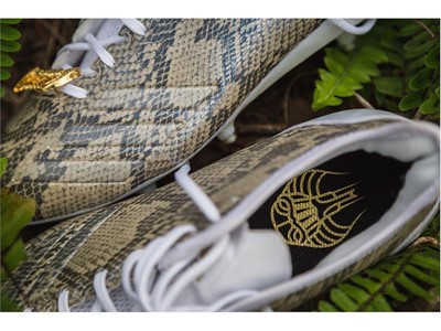adidas Uncaged adizero Snake 4