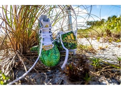 adidas Uncaged FREAK Dragon 3