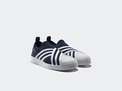 adidas Originals – White Mountaineering Injection Pack