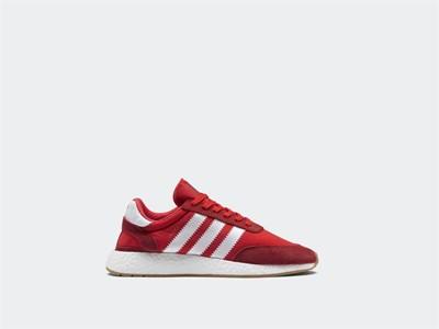 Iniki Runner, red, 119,95€ (1)