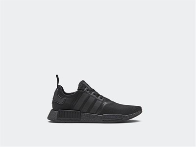 NMD Monochrome Pack_Core Black (2)