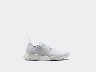 NMD Monochrome Pack_Crisp White (2)