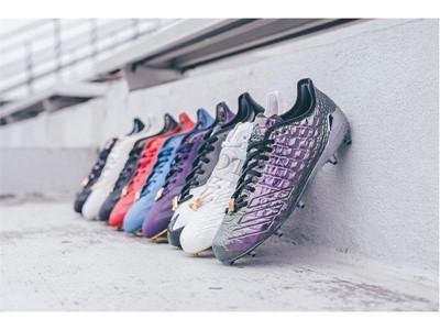 adidas Football Sundays Best Lineup 2