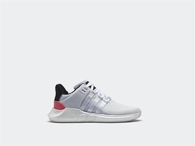 adidas Originals – EQT Support 93/17