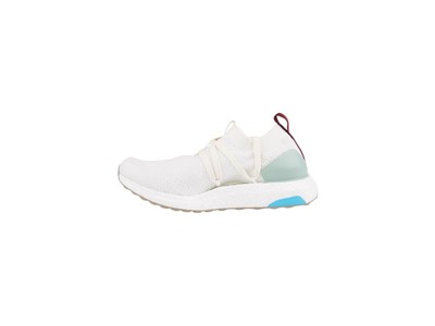 adidas by Stella McCartney UltraBoost X 16