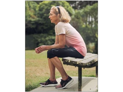 adidas си партнира с Катрин Суитцер и 261 Fearless, за да отпразнува 50-та годишнина от историческия й дебют на Бостънския маратон
