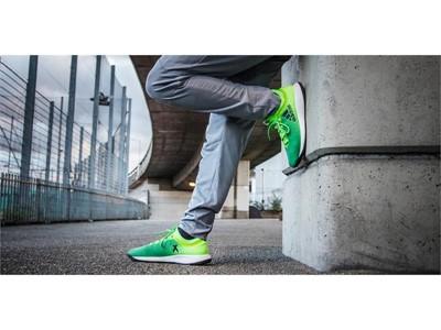 adidas X16+ Turbocharge Street (2)