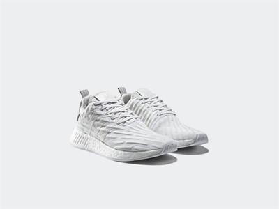 adidas Originals – NMD_R2 W Primeknit
