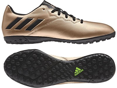 adidas Football Turbocharge BB2645 - 225 TL
