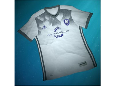 jersey Parley Orlando square