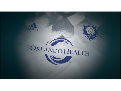 jersey detail Parley Orlando rectangle 01