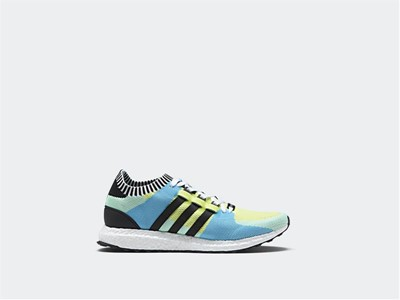 adidas Originals – EQT Support Ultra PK 1