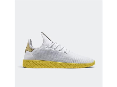 Колекция adidas Tennis на Pharrell Williams
