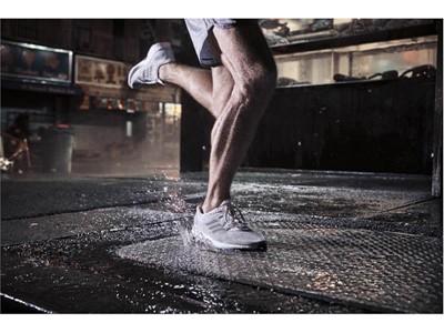 Κατάκτησε την πόλη με το νέο PureBOOST DPR της adidas