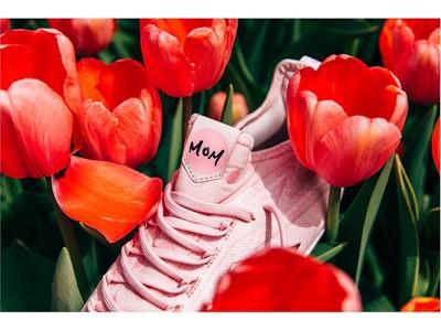 adidas adizero MothersDay 3