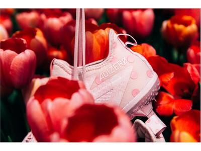 adidas adizero MothersDay 4