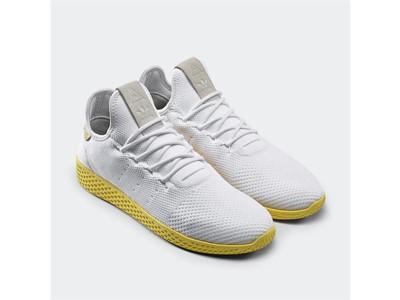 adidas Originals Pharrell Williams Tennis Hu 5