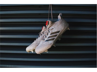 adidasBaesball MemorialDay Cleats2