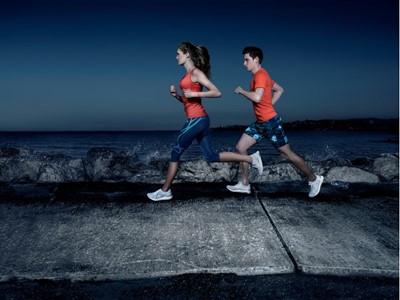 adidas Running x Parley  (9)