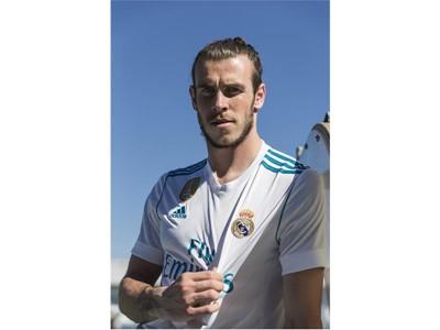 Bale Home 2