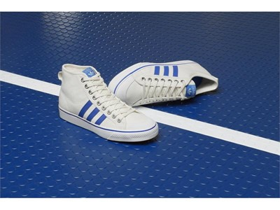 Originals Footwear FW17 NIZZA 3