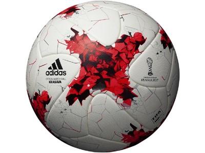KRASAVA 16FW FOOTBALL