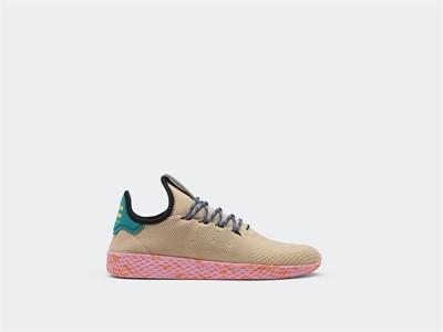 adidas Originals x Pharell Williams Tennis Hu
