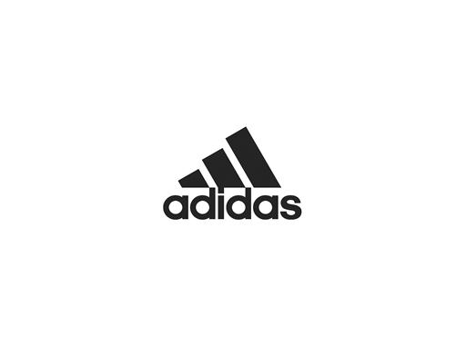 adidas Badge of Sport