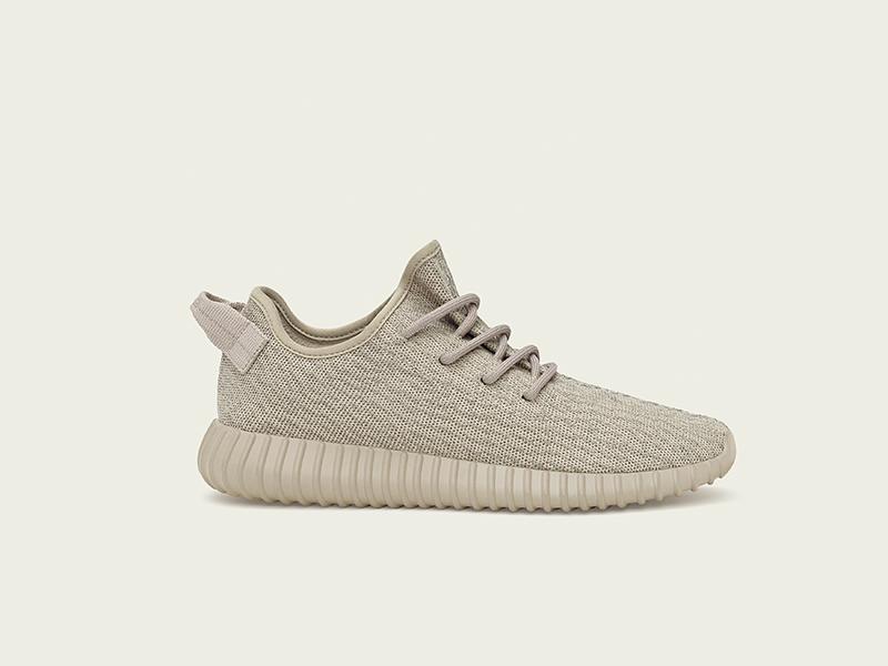 Yeezy Adidas Colores