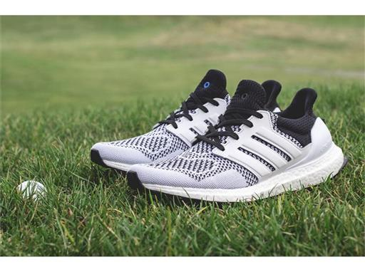 adidas - Tee Time Pack (3)