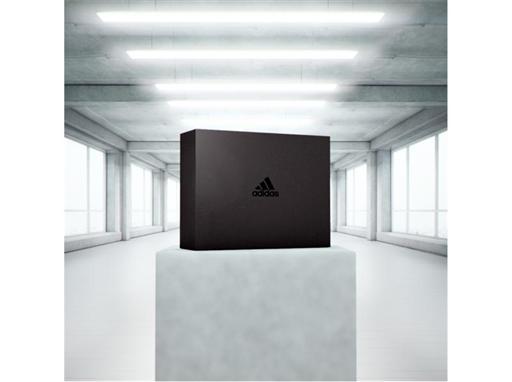 Avenue A Box