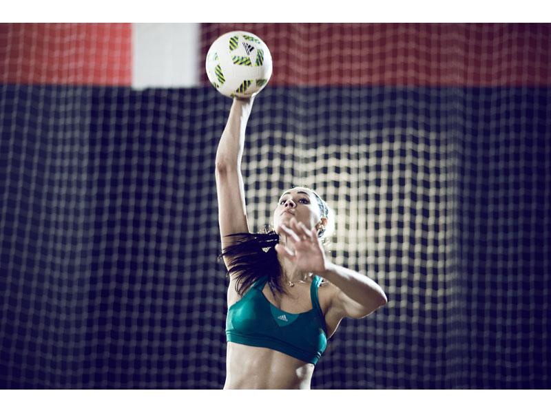 adidas_PR Still_12_Jaqueline Carvalho.jpg