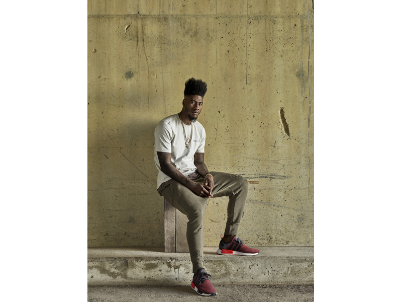 H20227 OR Key Model Iman Shumpert 02