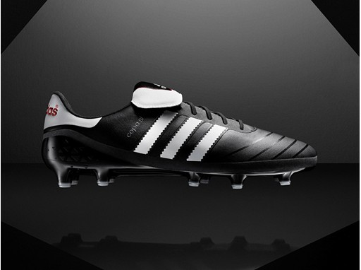 adidas Limited Collection Copa SL 02