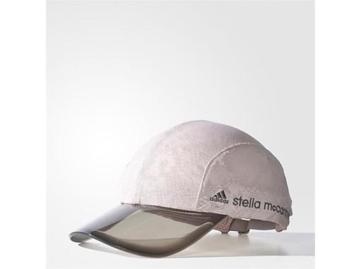 adidas X aSMC SS16 (15)