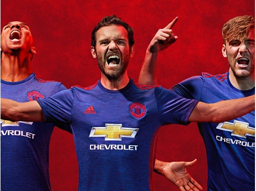 MUFC PR 3PLAYER
