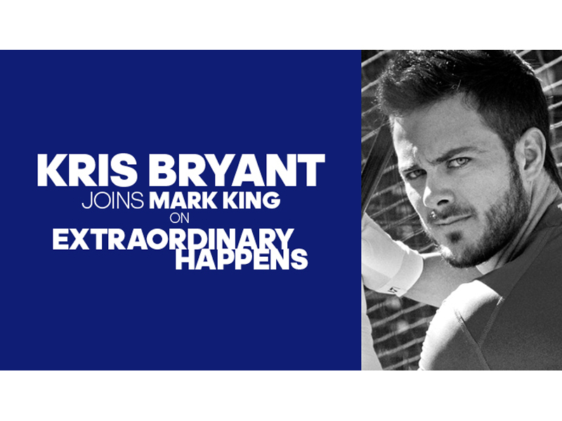 Kris Bryant